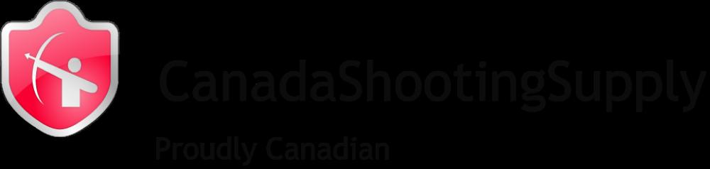 CanadaShootingSupply